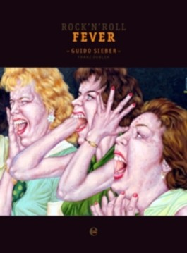 Rock'n'Roll Fever