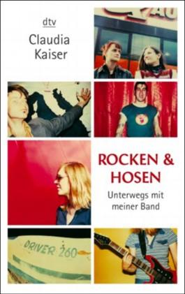 Rocken & Hosen