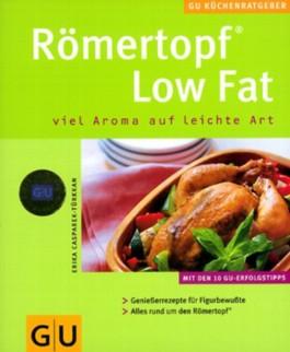 Römertopf Low Fat