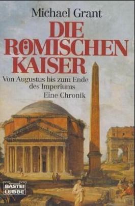 Römische Kaiser