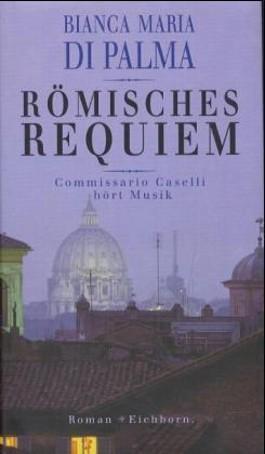 Römisches Requiem