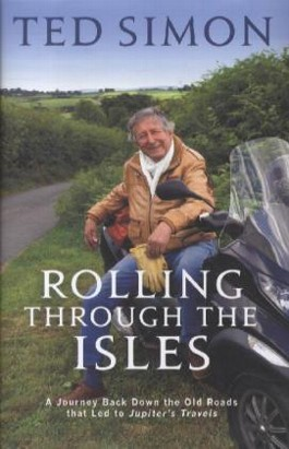 Rolling Through The Isles