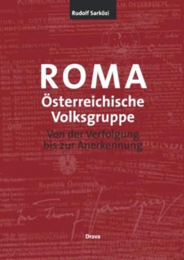 ROMA - Österreichische Volksgruppe