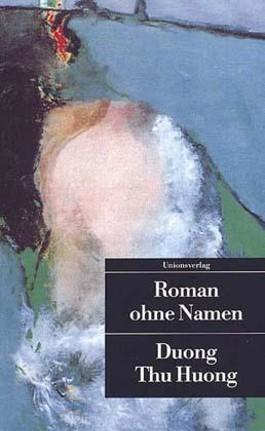 Roman ohne Namen