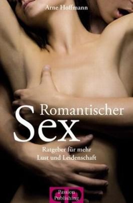 Romantischer Sex