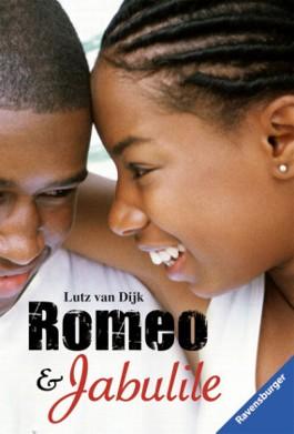 Romeo & Jabulile