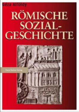Romische Sozialgeschichte