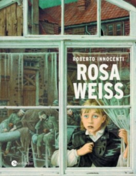 Rosa Weiß