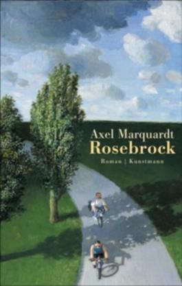 Rosebrock