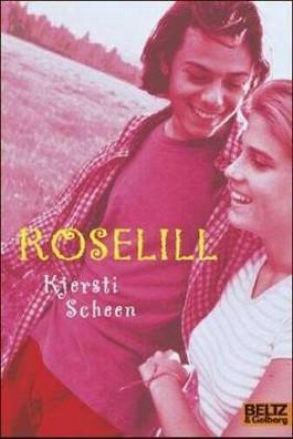 Roselill