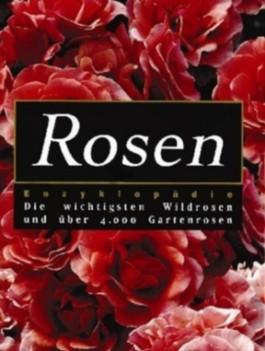 Rosen Enzyklopädie