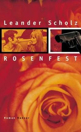 Rosenfest