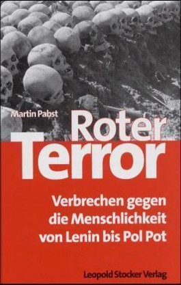 Roter Terror