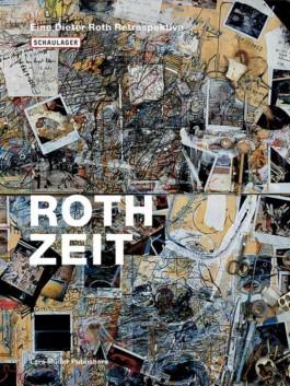 Roth. Zeit.