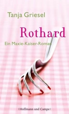 Rothard