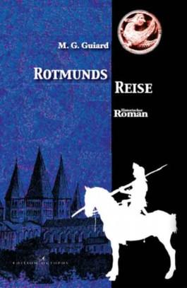 Rotmunds Reise