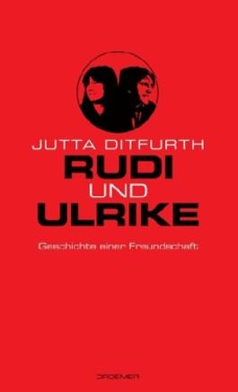 Rudi und Ulrike