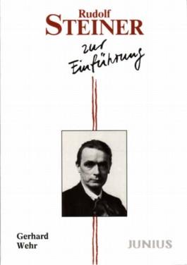Rudolf Steiner zur Einführung