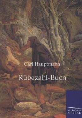 Rübezahl-Buch