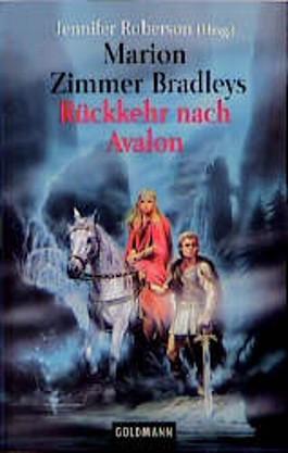 Rückkehr nach Avalon