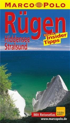 Rügen /Hiddensee /Stralsund