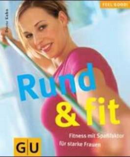 Rund & fit