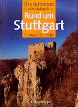 Rund um Stuttgart, Für die ganze Familie