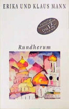 Rundherum, Sonderausg.