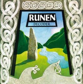 Runen Decoder