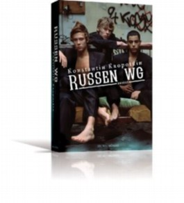 Russen WG