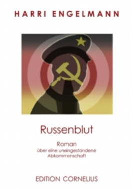 Russenblut