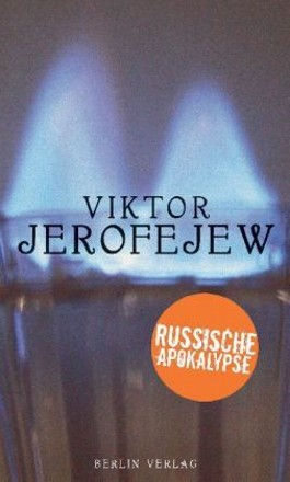 Russische Apokalypse