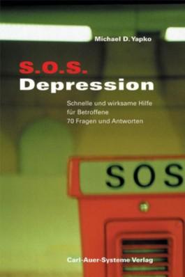 S.O.S. Depression