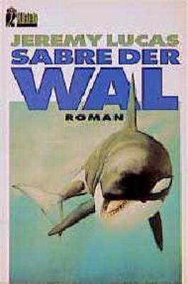 Sabre der Wal