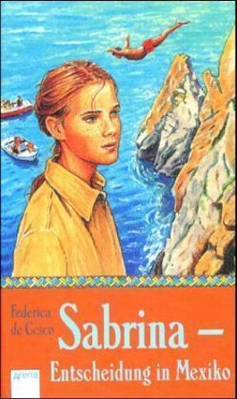 Sabrina-Entscheidung in Mexiko