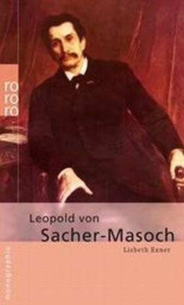 Sacher-Masoch, Leopold von