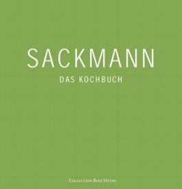 Sackmann, Das Kochbuch