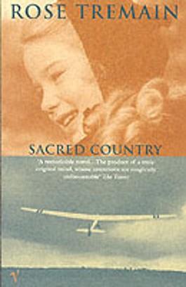 Sacred Country