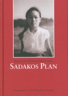 Sadakos Plan