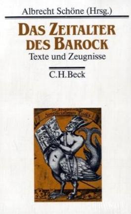 Sämtliche Romane und Erzählungen, 5 Bde.