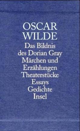Sämtliche Werke, 7 Bde.