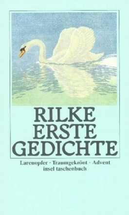 Sämtliche Werke. Bd.1