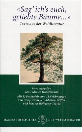Baum gedicht kastner