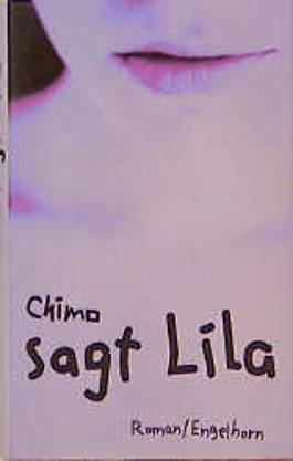 Sagt Lila