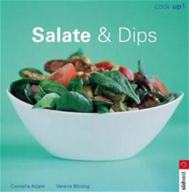 Salate & Dips