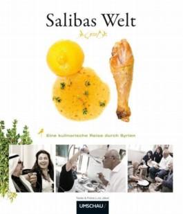 Salibals Welt