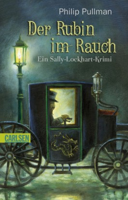 https://s3-eu-west-1.amazonaws.com/cover.allsize.lovelybooks.de/sally_lockhart__band_1__der_rubin_im_rauch-9783551358011_xxl.jpg