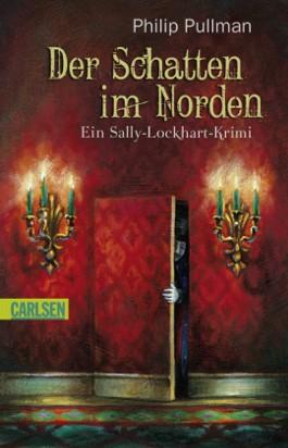 Sally Lockhart - Der Schatten Im Norden