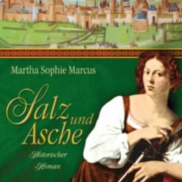 Salz und Asche (Audio)
