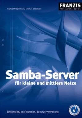 Samba-Server für kleine und mittlere Netze